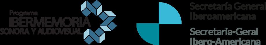 Logo ibermemoria
