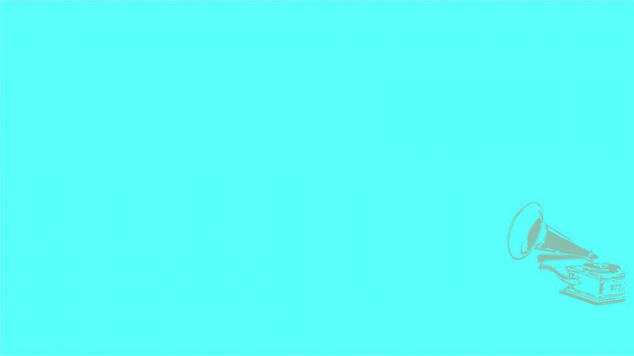 fonografo_banner