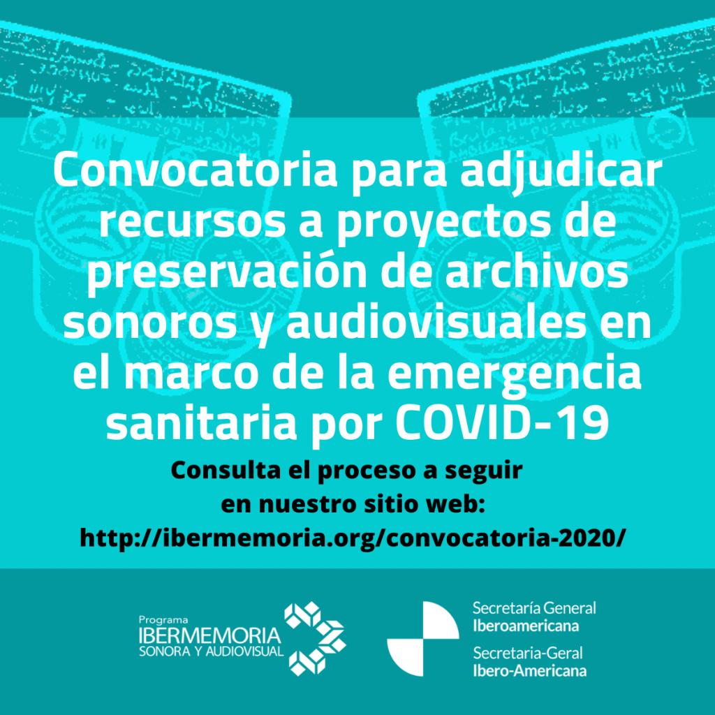 conv2020